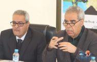 مجلس جماعة زايو.. قراءة في جدول أعمال دورة مايو 2017
