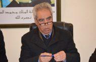 فيديو:رئيس جماعة زايو السيد محمد الطيبي يتحدث عن مشروع الماء الصالح للشرب والتطهير بأحياء المدينة