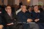 جمعية أصدقاء الشعر بشراكة مع جماعة زايو تنظم النسخة الخامسة من القصيدة المعاصرة بالشرق المغربي + صور