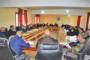 جدول أعمال الدورة العادية لشهر ماي 2021 للمجلس الجماعي لزايو